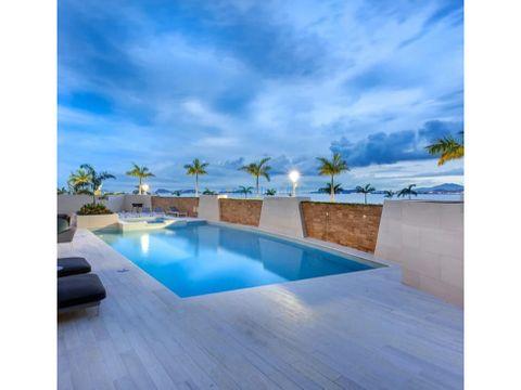 ph garden ocean reef island punta pacifica venta
