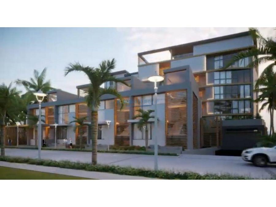casa casa del mar ocean reef island punta pacifica venta