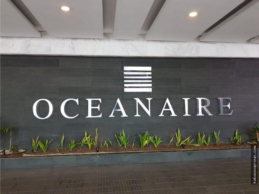 ph oceanaire punta pacifica venta o alquiler con opcion a compra