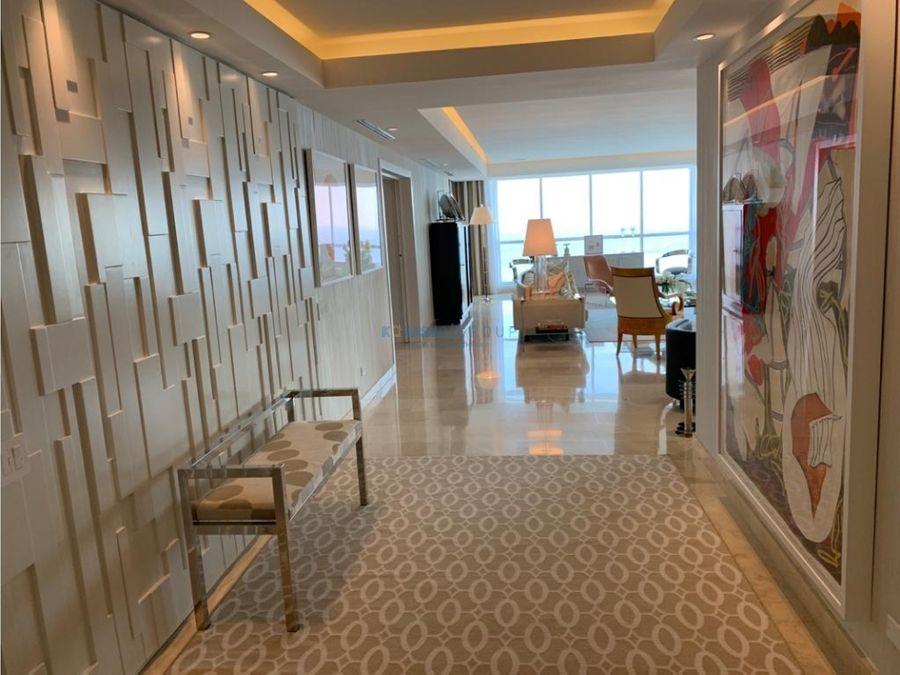 ph miramar avenida balboa venta moderno y lujoso