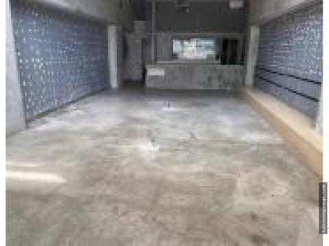 alquilo locales plaza strip 58 obarrio varios metrajes