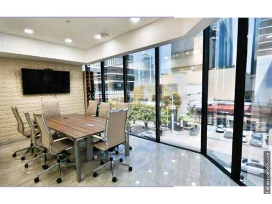 alquiler oficinas en obarriovarios metrajes