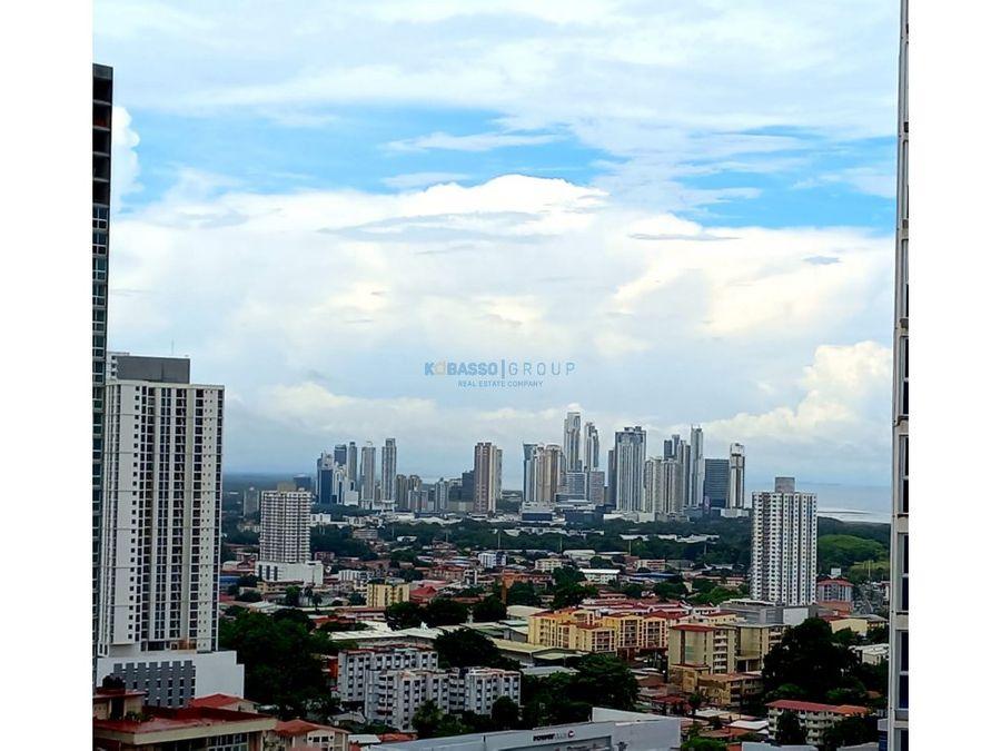 ph sky view hato pintado venta excelente precio