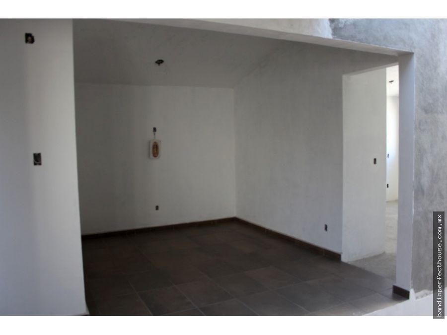 casa en venta san cristobal h toluca
