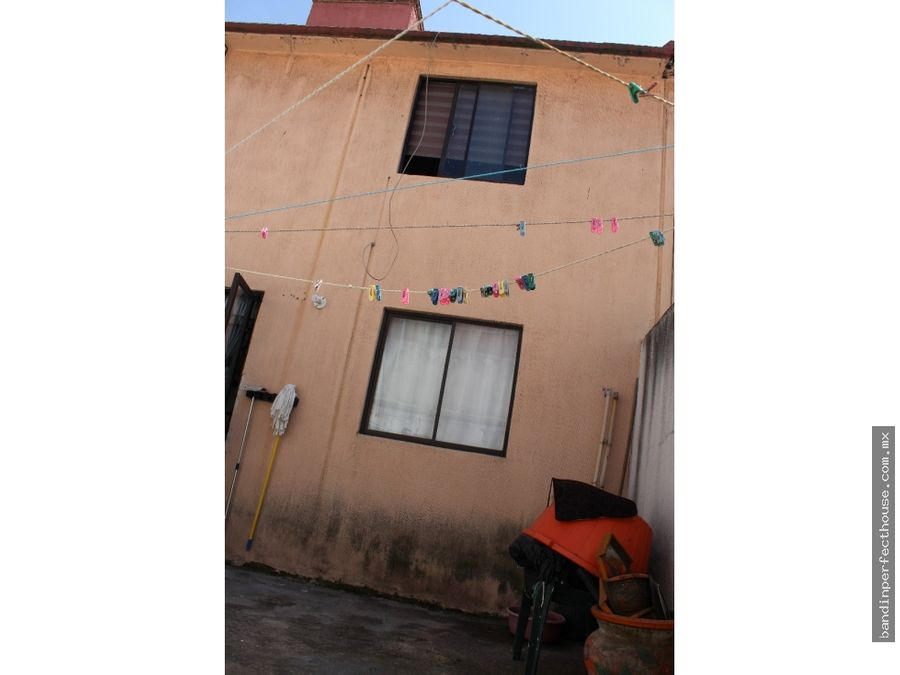 casa en venta ex hacienda san jorge toluca