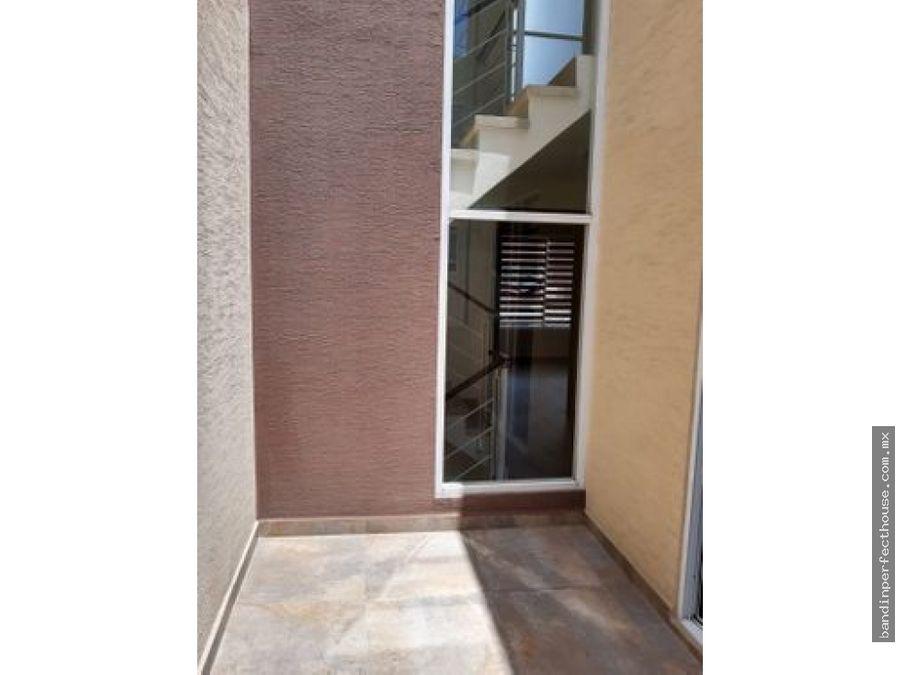 casa en renta villas toscana villa toscana iii