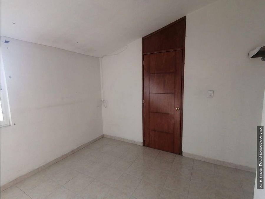 casa en venta privada de chapultepec san jeronimo metepec