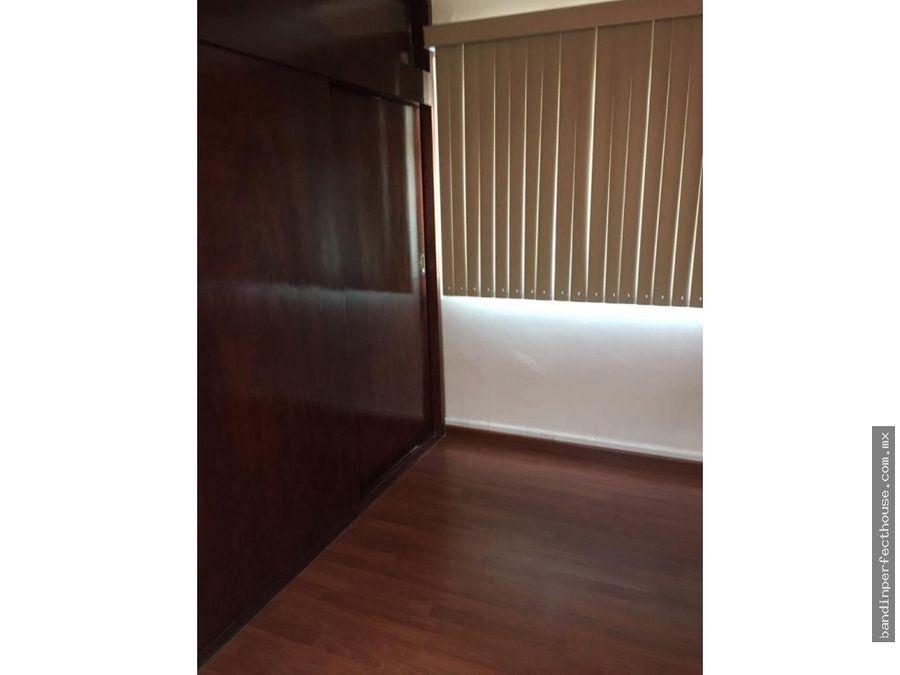 casa en venta a unas cuadras del centro de toluca