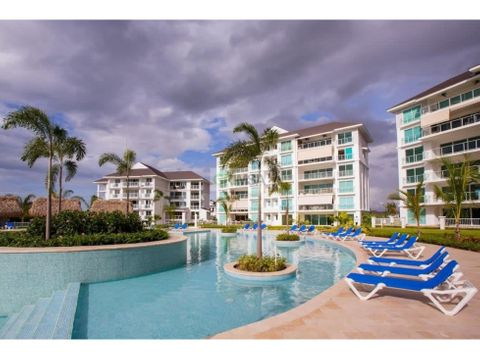 vendo exclusivo apartamento desde 258000 en bijao beach