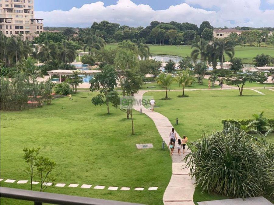 the reserve santa maria