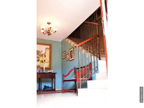 altos de betania hermosa casa en venta