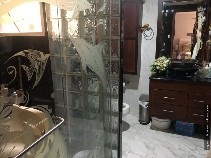 apartamento en venta altos riomar barranquilla