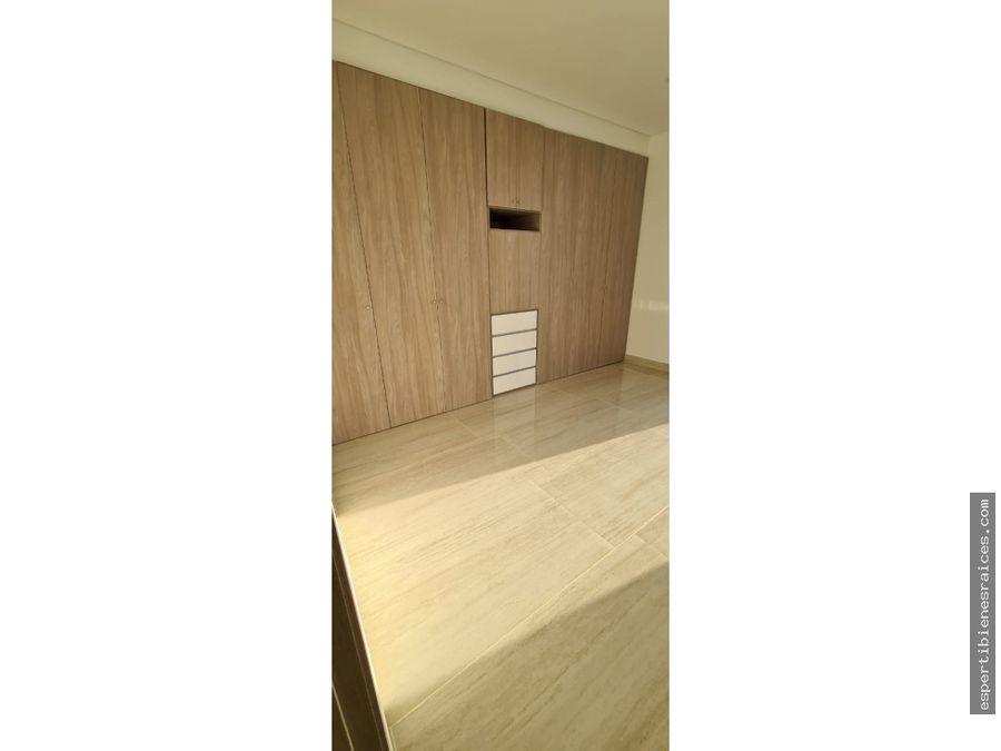 apartamento duplex en venta punta roca sabanilla atlantico