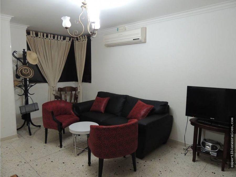 apartamento en venta sector buenavista