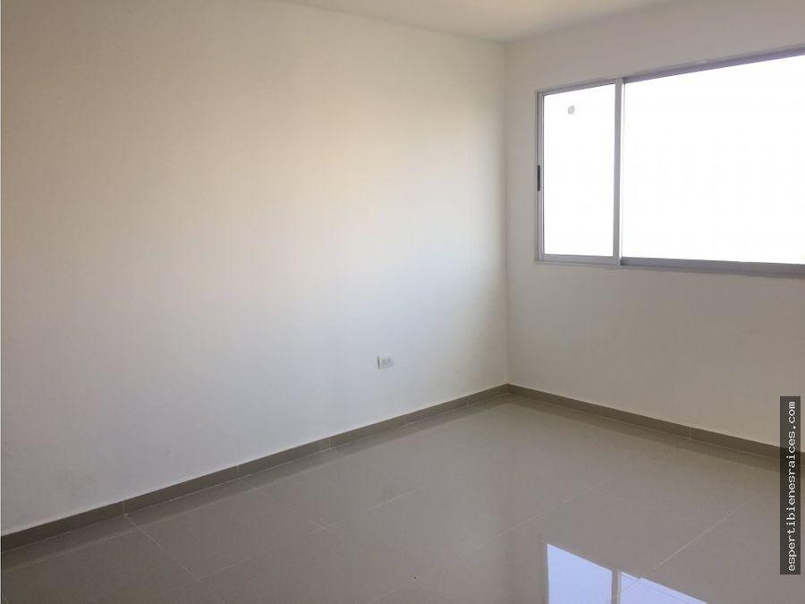 apartamento venta parque electrificadora