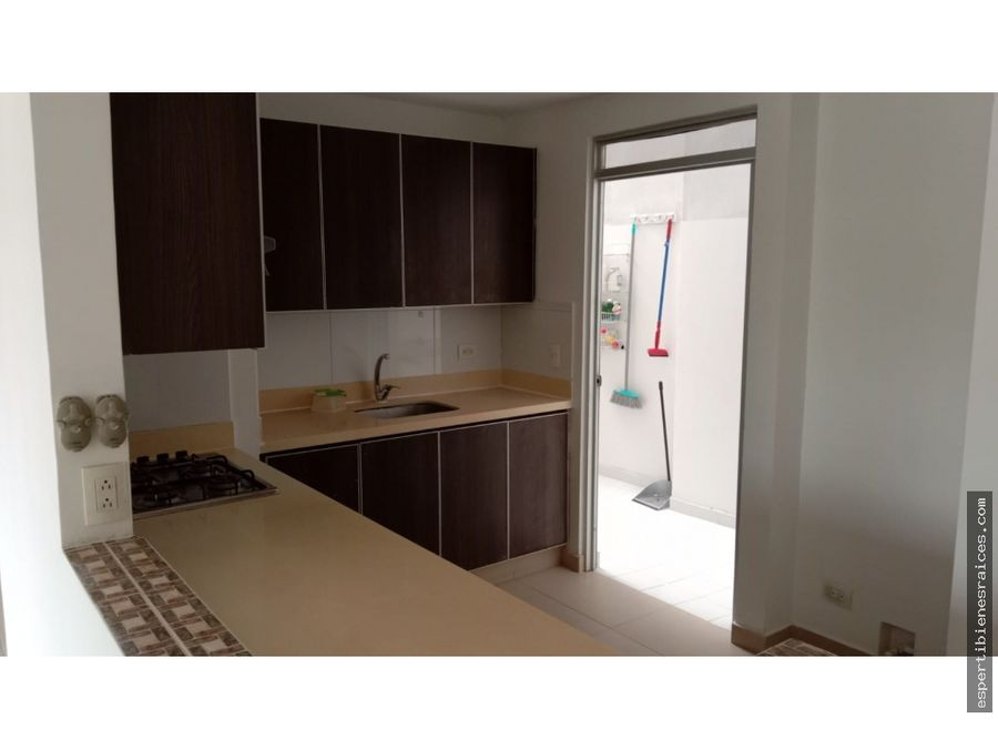 apartamento en venta riomar buenavista barranquilla