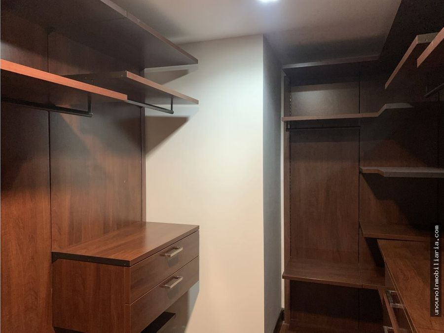 apartamento en venta en tiffany canada zona 14