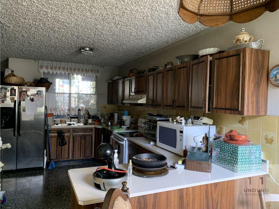casa en venta en zona 12 monte maria iii