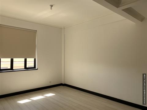 apartamento en venta en engel zona 1
