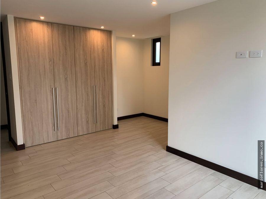 apartamento para estrenar en alquiler y venta en zona 15 vhi