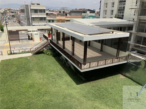apartamento en venta en casa asuncion zona 5