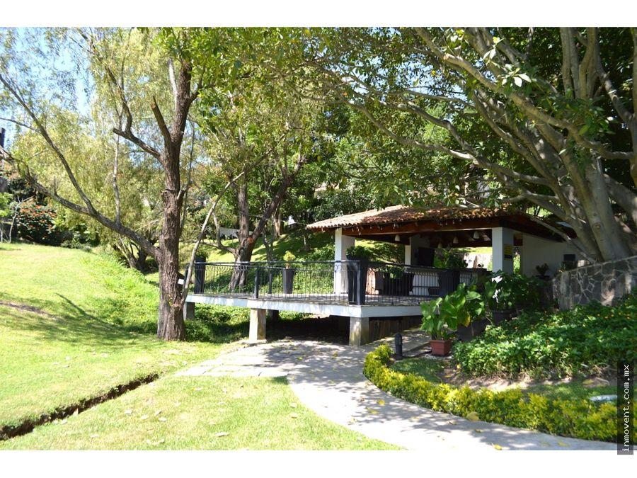 impecable casa en el exclusivo coto la pradera las canadas zapopan