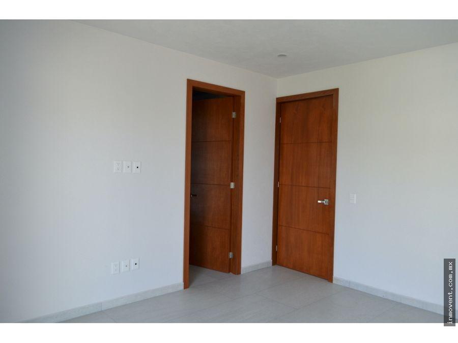 casa nueva en venta en la cima coto h