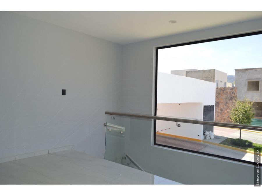 casa nueva fraccionamiento los robles residencial 265 15a