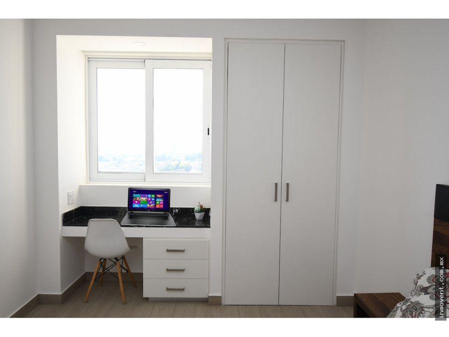 depa 3 habitaciones en real view towers real center
