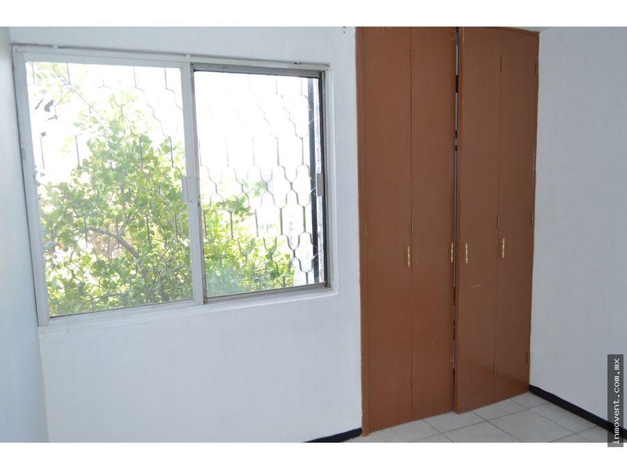 casa 3 habitaciones lomas de zapopan