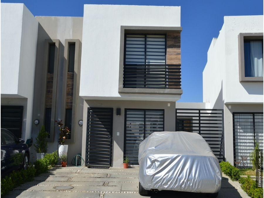casa 3 habitaciones en altaterra il