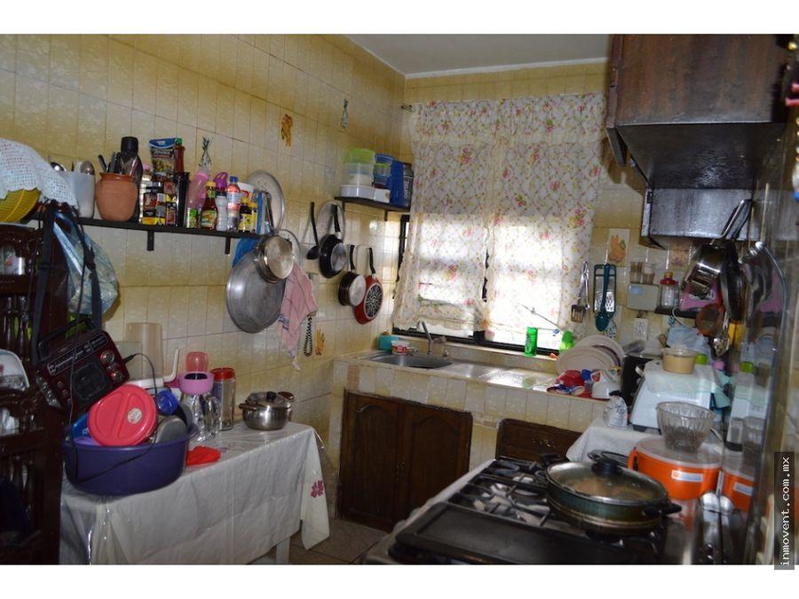 casa en colonia echeverria en guadalajara