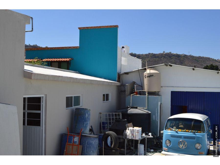 casa de campo en san esteban colinda con las canadas