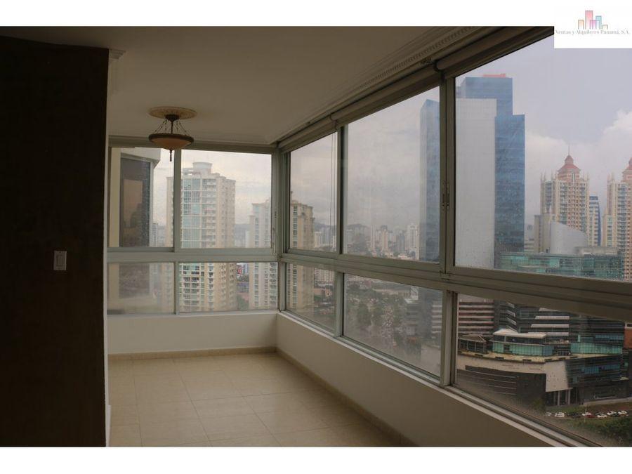 alquiler apartamento ph pacific view