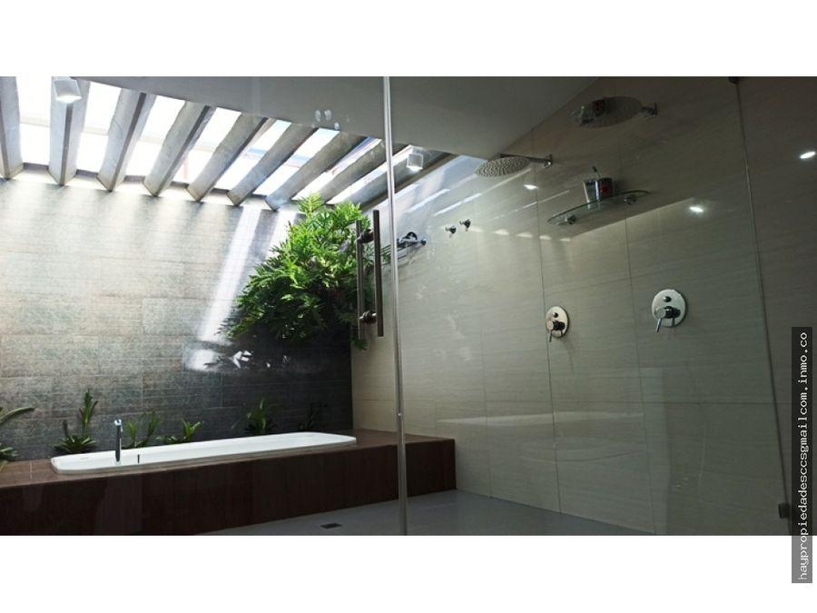 los naranjos el cafetal casa 550 m2 6h7b4p