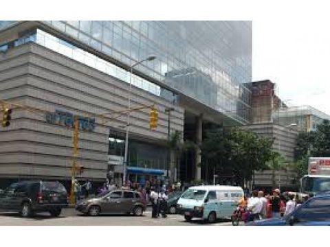 centro comercial el recreo local en alquiler 98 m2