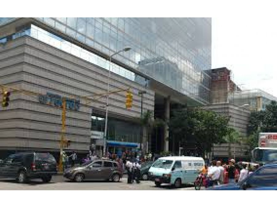 centro comercial el recreo local en alquiler 42 m2