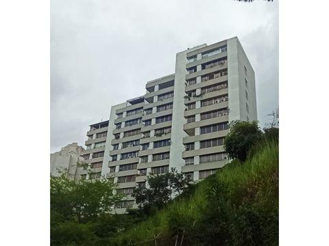los naranjos apartamento 135 m2 3h 3b 3p
