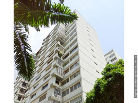 los palos grandes apartamento 3h2b1p