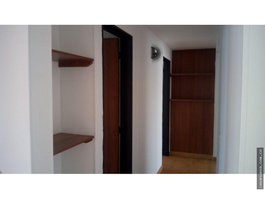 vendo magnifico apartamento mazuren