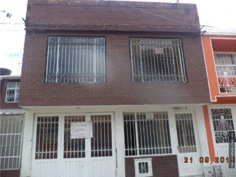 casa rentable en zona hotelera de abastos