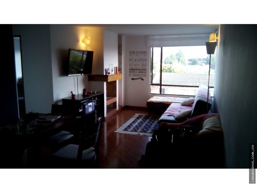 vendo apartamento niza antigua