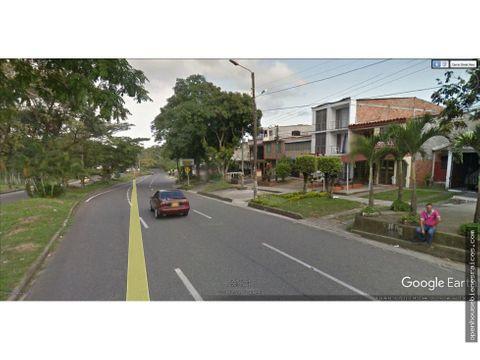 venta casa comercial avenida ambala ibague