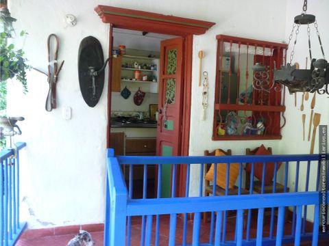 venta casa en villa restrepo