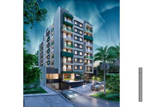 venta apartamento en boreal ibague proyecto nuevo