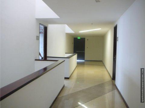 venta oficinas en el world trade center ibague