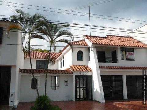 venta casa en piedrapintada alta ibague