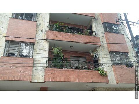 venta apartamento barrio la pola ibague