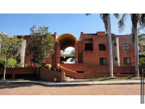venta apartamento en terrazas del campestre ibague