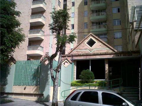 venta apartamento en torreon de santa helena ibague